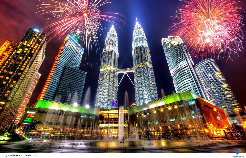 Trở Về Tuổi Thơ Cùng Lễ Hội Hello Kitty Tại Malaysia,tro ve tuoi tho cung le hoi hello kitty tai malaysia