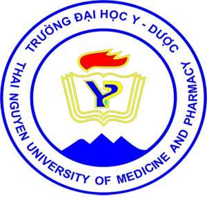 Trường Đại Học Y Dược Thái Nguyên du lịch Singapore - Malaysia